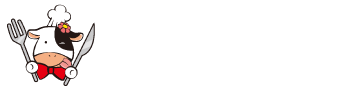 佐野市のランチ・ディナーは洋食レストランAJISAI<アジサイ>