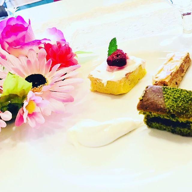 昨日の低糖質スイーツバイキング好評におわりましま次回8月頃を予定としております。ご予約、ご来店ありがとうございました#体に優しいレストラン#洋食屋 #佐野市#ラカント使用 #バイキング#ありがとうございました #次回もお楽しみに #低糖質